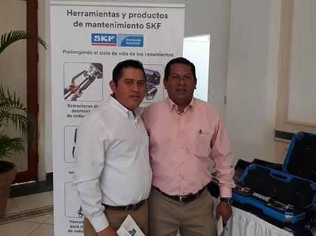 30 II FIJM 2018 - Managua